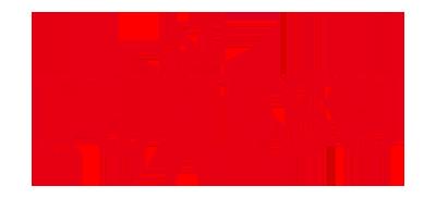 Fujitsu Veri Kurtarma