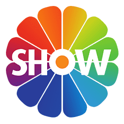 Show TV Veri Kurtarma