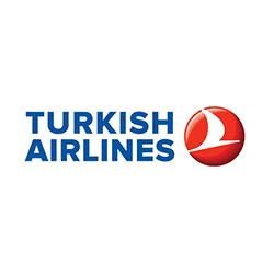 Türk Hava Yolları Veri Kurtarma