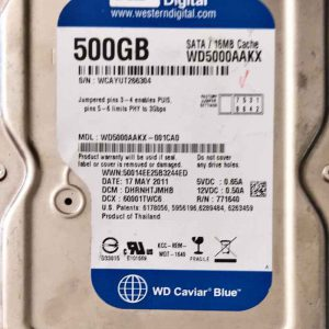 WESTERN-DIGITAL-500-GB-WD5000AAKX-2060771640003-REV-A