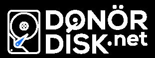 Donör Disk